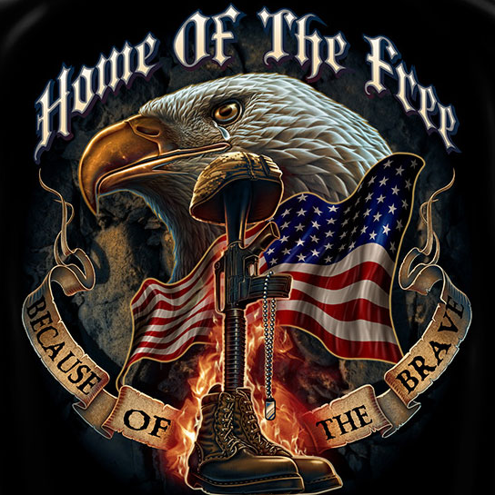 Patriotic-Home_Of_The_Free-tfa21454-2
