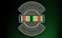 Warrior Brotherhood